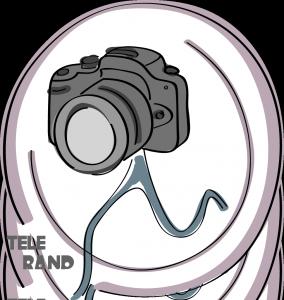 Logo Telerand