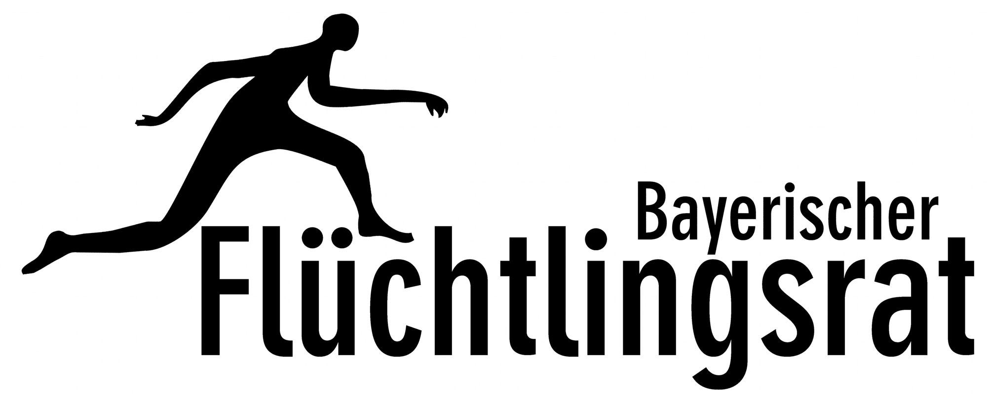 Logo BFR